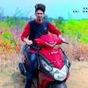 Rajitha o rajiltha folk song mix by d j Sai smiley