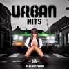 By Dj Jony Poveda (Urban Hits Session Vol.1)