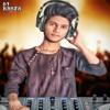Tum Jaise Chutiyo Ka Sahara Hai Dosto - Remix Dj Kanta