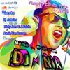 Flash Club Mix By Dj Nik 3-2018 FREE DOWNLOAD