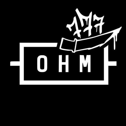 Emi (SNC) - 777 Night @ OHM Berlin - 07.07.18