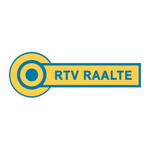 RTV Raalte - Vormgeving 2017
