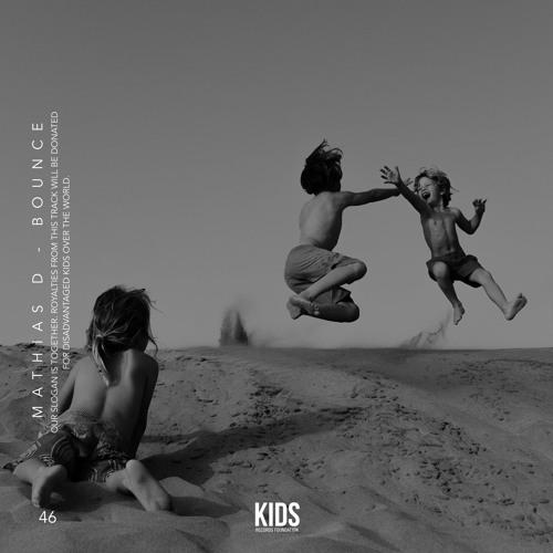 KIDS #046 | Mathias D. - Bounce
