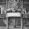 Ku Mau Bersyukur Paduan Suara Wanita dan Organ