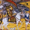 Raag Gunkali - Meri Abai Binti Sun Leejai - Teen Taal.MP3