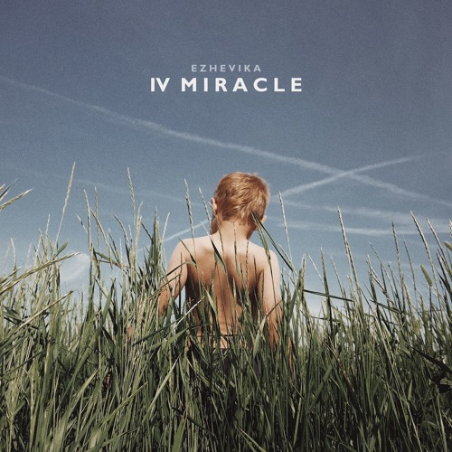 IV MIRACLE