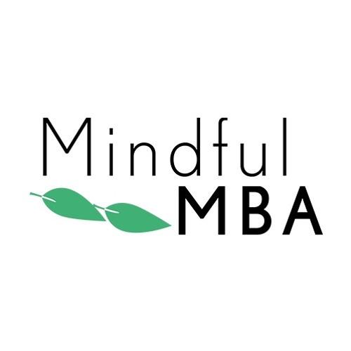MindfulMBA Empower 8.4.18 (5mins)