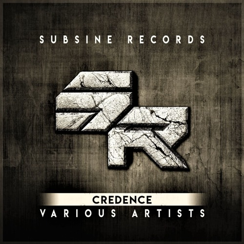 Credence - [Various Artists] - OUT NOW