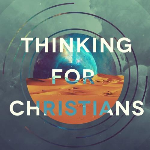"August 5th 2018 ""Faith Seeking Understanding""  Rev. Josh Lemons"