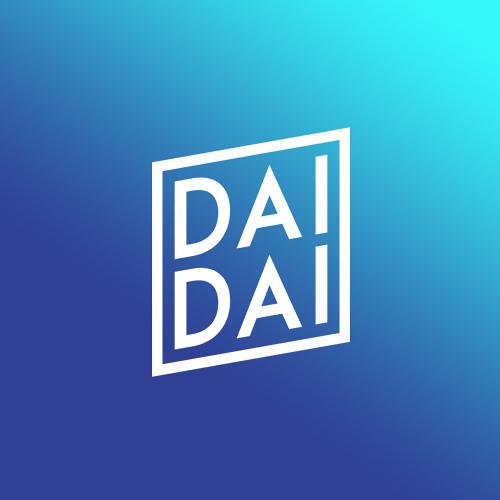 Coriesu - DAIDAI Podcast Aug 2018