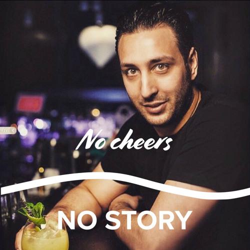 #45: Karriere, Glück und Charakter im (Bar-)Business – Interview mit Cihan Anadologlu