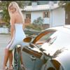 Gjiko Ft. Skerdi - Si Bugatti 🎶🎶