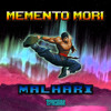 Memento Mori - Malhari (PSYFEATURE FREEDOWNLOAD)