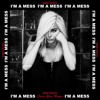 Bebe Rexha - I'm A Mess (Ersin Göxu Remix) [Free Download Available]