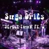 Street Funk Pt. 2