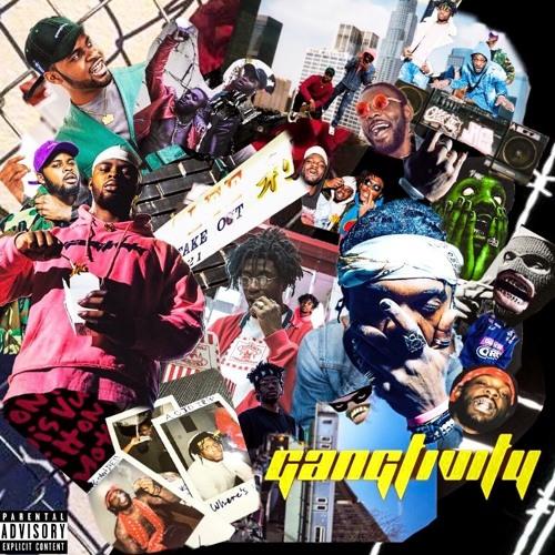 Gangtivity