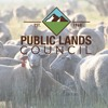 Show 32: 50 Years of Advocacy: Public Lands Council