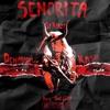 Senorita - feat. Denimadic & KA$H (prod. Snt Clair)