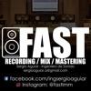 Muestra Rap 1 (Grabación, Edición & Mezcla)