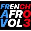 FRENCHAFRO 3