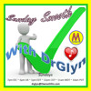 S01 E06 Sunday Smoother Hour With Drglyn ~live~ Mp3