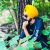 Demand- mani Sandhu  Latest Punjabi Songs 2018