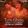 Gajendra Verma - Isme Tera Ghata Mera Kuch Nahi Jaata  - (U.K House Mix) DJ Dalal London