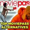 What Are The Top MoviePass Alternatives? (118)