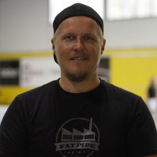 """Jukka """"Kode"""" Kouvalainen Uusimaa urheilutoimituksen haastattelussa"""