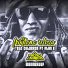 Tego Calderón Ft Plan B - Frikitona Retoza (Pedro Murcia Remix 2018)