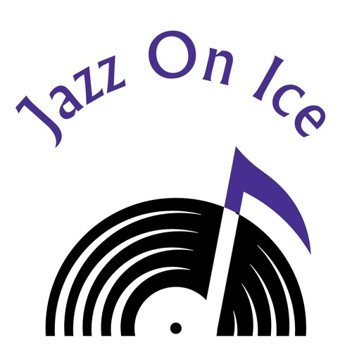 Jazz On Ice - The Audition