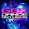 Tom Walker Leave The Light On Darren Omnet Remix Bootleg Gbx Anthems Mp3