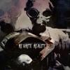 Routiger Slob- Concrete Speak (produced by Sick Rat)