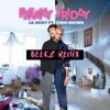 Freaky Friday feat. Chris Brown (Beekz Remix)