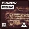 Ci-Energy - Feeling [ #TheEarthMusic ] Drum & Bass