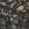 xEr - G (Audio)