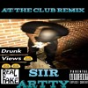 Dej Loaf × Jaq × At The Club Remix Mp3