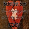 "Backstreet Boys ""Quit Playing Games With My Heart"" (COVER)"