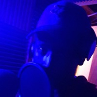 Reggie Grimes X VITAL  Prod.by (Vital) - Peter Pan