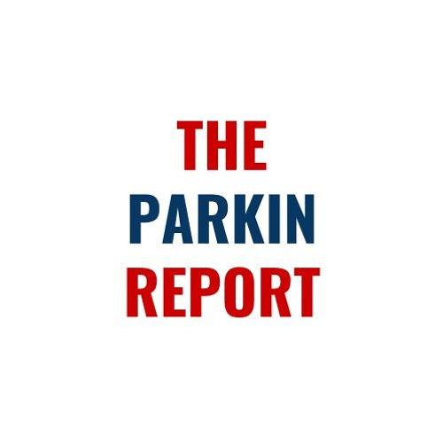 The Parkin Report (Pilot) - JFK