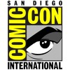 SDCC S-Class Interview with Jeremy Shada and Bex Taylor-Klaus - Voltron: Legendary Defender