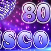Best Of 80 s Disco - 80s Disco Music  - Best Disco Songs Of All Time.mp3
