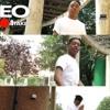 Download EO _ 1Take (Naija to London)   @MixtapeMadness Mp3