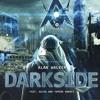 Alan Walker - Darkside ( YOUSSEF VISTO Remix ) feat. Au/Ra & Tomine Harket.mp3