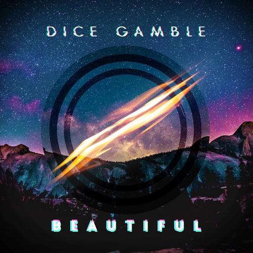 United by Dice Gamble feat: Pellé Price, Shariffa Nyan and Dauntee