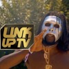 LD (67) - Gold Remix [Music Video] | Link Up TV