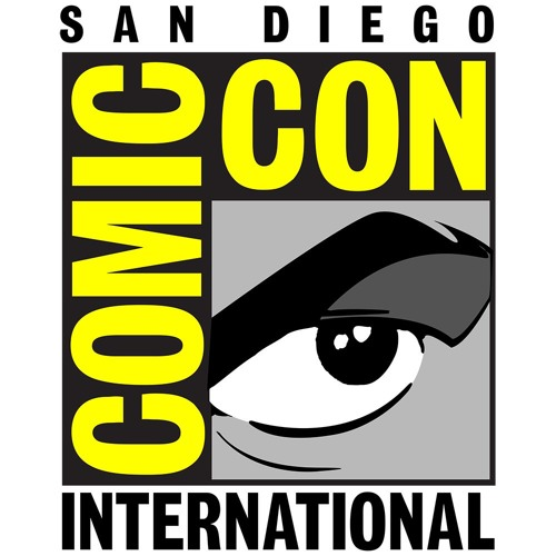SDCC S-Class Interview with Natalie Alyn Lind and Stephen Moyer from The Gifted
