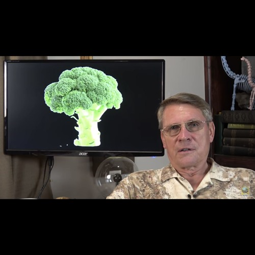 Ep. 229 - Broccoli, The Atheists' New Worst Nightmare