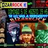 Bizarrock 5 8 18