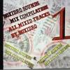 Sounds Mix Compilation-BOXIDRO